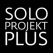 solo projekt plus