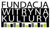 fundacja kult logo