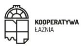 laznia logo