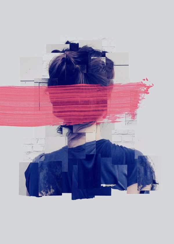 Blur Promo darker SM
