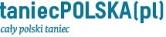 taniecPOLSKA logo www