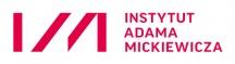 IAM logo PL