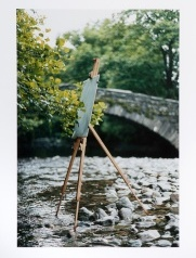 T.Knowles_Tree Drawing – Alder on easel #2_WEB