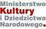 ministerstwo kultury3
